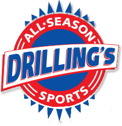 Drillings All Season Sports | North Calmar, IA